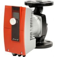 Circulateur SIRIUX 50-80 280mm mono SALMSON