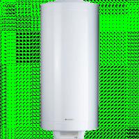 Chauffe-eau eléctrique HPC anode 200l vertical CHAFFOTEAUX