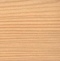 Bois de menuiserie 75x200x4800mm sapin du nord blanc US SINBPLA SAS