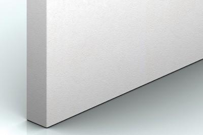 Plaque de plâtre PROMATECT 100 18x2500x1200mm PROMAT SAS