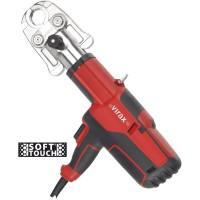 Sertisseuse VIPER P30+ Adaptateur filaire 230V VIRAX