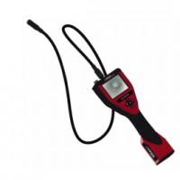 Caméra d'inspection Mini VISIOVAL 1.2m D20-75mm VIRAX