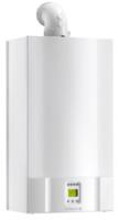 Chaudière murale basse température MS 24 MI+ VMC HX65 DE DIETRICH
