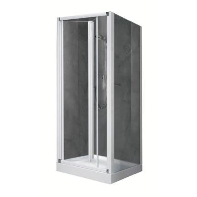 porte de douche pivotante lunes g 78 cm novellini marseille 13010 d stockage habitat. Black Bedroom Furniture Sets. Home Design Ideas