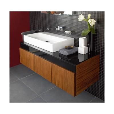 vasque poser memento villeroy et boch fontainebleau. Black Bedroom Furniture Sets. Home Design Ideas