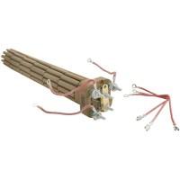 Résistance stéatite 2200W tout courant ATLANTIC ELECTRIQUE