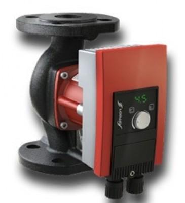 Circulateur ECS SIRIUX O master 40-60/220mm SALMSON