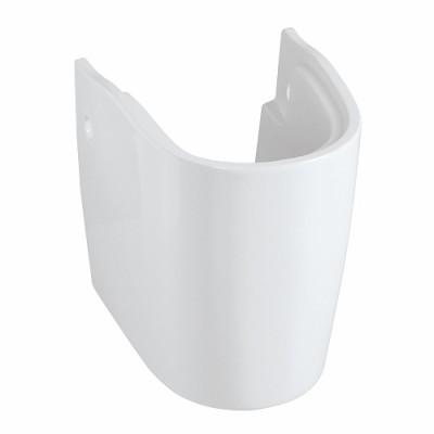 Cache-siphon pour lavabo LATITUDE ALLIA