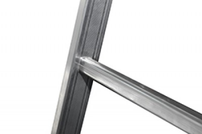 Echelle simple S 2m40 CENTAURE