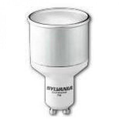 Lampe FLUO COMPACTE R50 9w 825 GU10