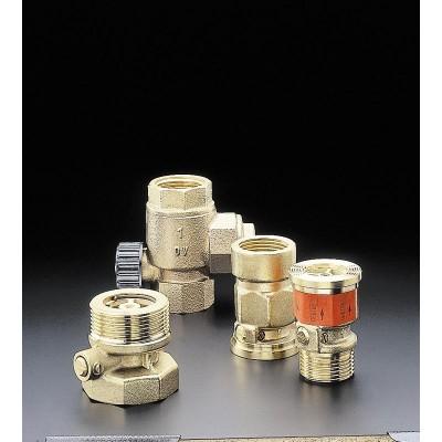 Clapet anti thermos modèle/universel OVENTROP
