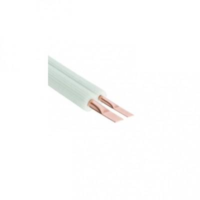 Liaisons frigorifique PE 3m 5/8-3/8 ATLANTIC