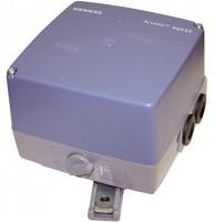 Servomoteur pour vannes rotative SIEMENS