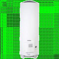 Chauffe-eau électrique HPC ANODE 300 litres stable CHAFFOTEAUX