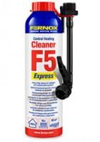 Désembuant F5 cleaner 0,28l FERNOX
