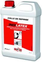 Résine adhérence INDILATEX bidon de 20 litres PLTF BREZINS