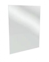 Miroir S/ETA longueur 180cm JACOB