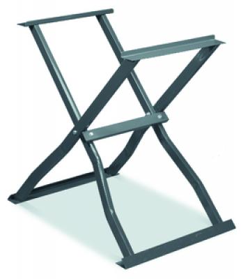 Table support pour RUBI DU200L/DS230 RUBI FRANCE S. A. R. L.