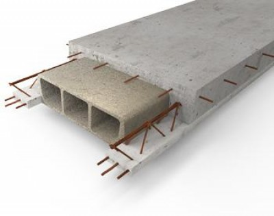 hourdis raid 20x24x57cm nf bord droit fabemi structure etrechy 91580 d stockage habitat. Black Bedroom Furniture Sets. Home Design Ideas