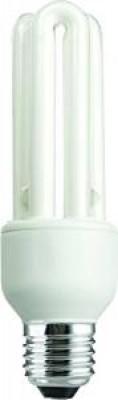 Lampe CFL STICK 20w E27 10000H DISMO FRANCE