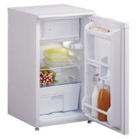 Réfrigérateur 48cm 84l A+ Blanc - MODERNA Réf. MRT2048Z00