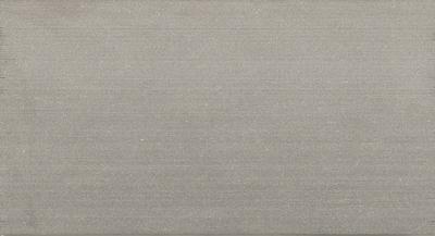 Lame terrasse composite twinson gris galet rainur e 28x140x4000mm la roche - Lame composite twinson ...