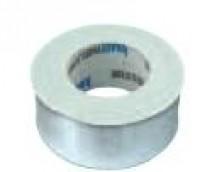 Soliflame 60mmx25m adhésif haute performance KNAUF INSULATION