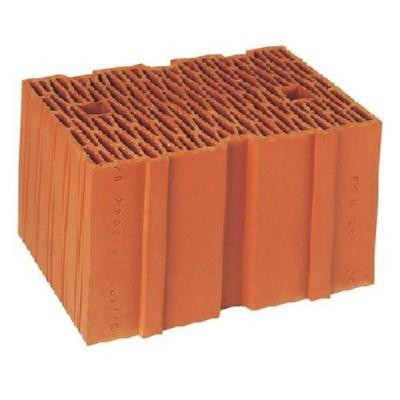 brique monomur 37 5 j mince bouyer leroux structure mably noisy le grand. Black Bedroom Furniture Sets. Home Design Ideas