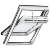 Fenêtre INTEGRA Confort GGL MK04 VELUX