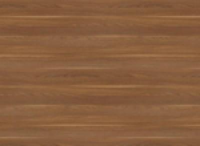 panneau m lamin egger c3 h3775 noyer de tennesse clair. Black Bedroom Furniture Sets. Home Design Ideas