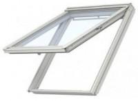 Fenêtre CONFORT 780x1180mm