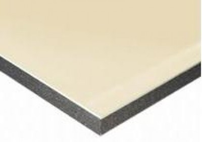 destock mat riaux construction isolation pas cher d stockage habitat. Black Bedroom Furniture Sets. Home Design Ideas