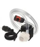 Pompe à eau électrique  VIRAX