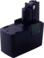Batterie P/OUTIL Sans Fil 24V-NTC-3,0AH ROBERT BOSCH