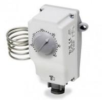 Thermostat réglage extérieur –15 / +40°C CBM