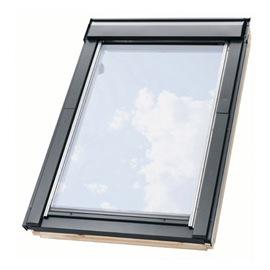 fen tre de toit ipl 0057f uk04 134x98cm velux voisins le. Black Bedroom Furniture Sets. Home Design Ideas