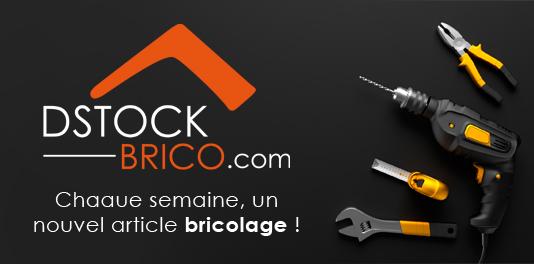 Dstock Brico
