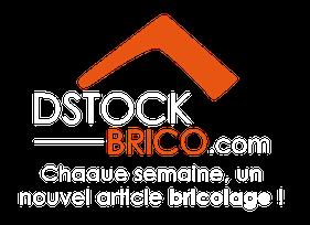 le blog dstock-brico.com