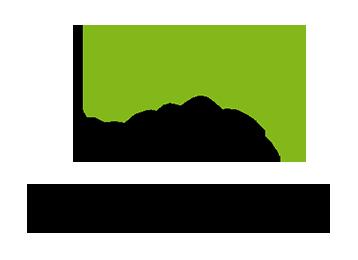 le blog de Destockage-Habitat